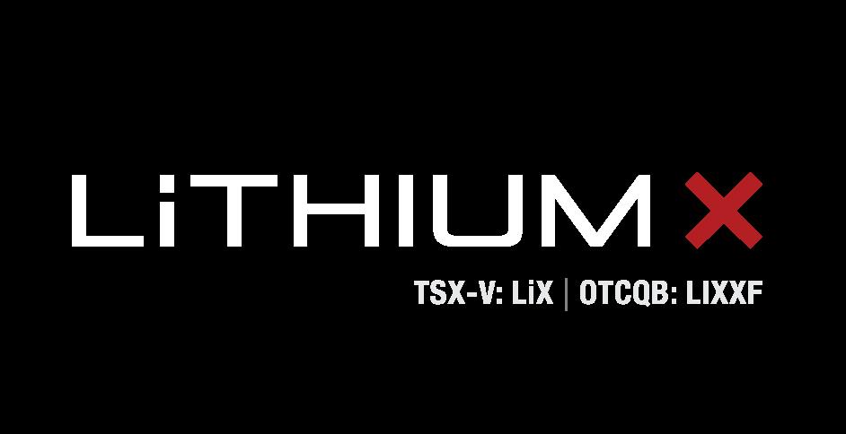 TSX-V: LIX